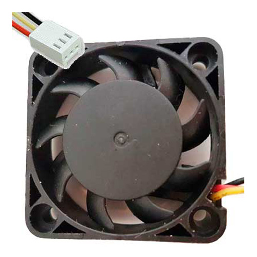 FAN 40MM 3PIN ARWEN VD4010HS 6000RPM BUJE