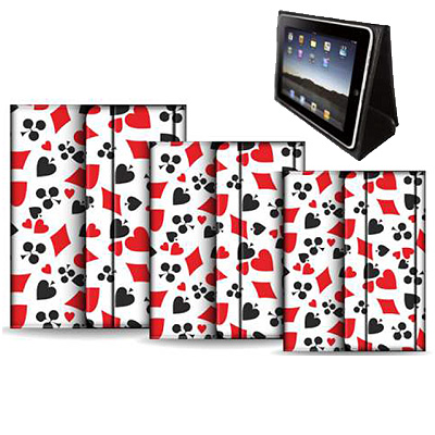 PORTA TABLET 10 PULG PLEGABLE