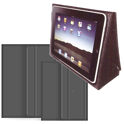 PORTA TABLET  7 PULG  PLEGABLE ¡¡¡OUTLET!!!