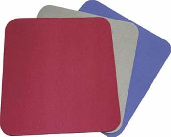 MOUSE PAD   GENERICO 16,5 x 21 x 2 MM
