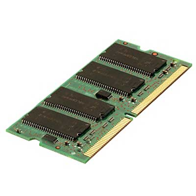 MEMORIA SODIMM DDR3 8GB 1333MHZ CL9 KINGSTON NON ECC